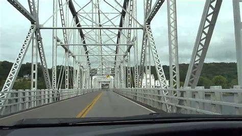 east haddam swing bridge east haddam swing bridge youtube