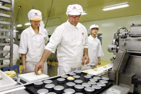 boulanger si鑒e social le boulanger personnel du pr 233 sident sarkozy en chine pour