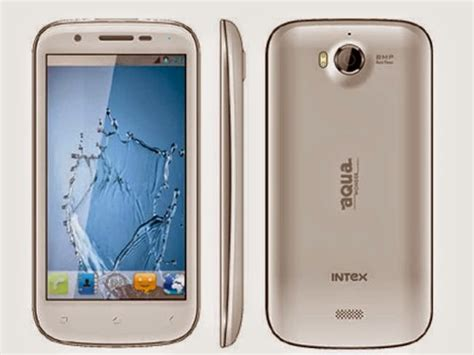 intex aqua young pattern unlock intex aqua i6 flash files or tools download gsm helpful
