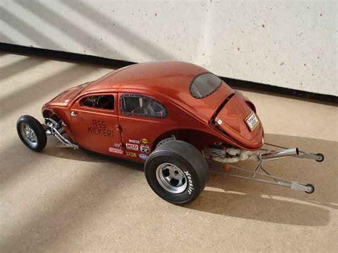 volkswagen car models volkswagen kafer rod cox kicker 56 burago diecast