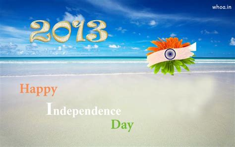 on indian independence day 2013 the gallery for gt independence day 2013