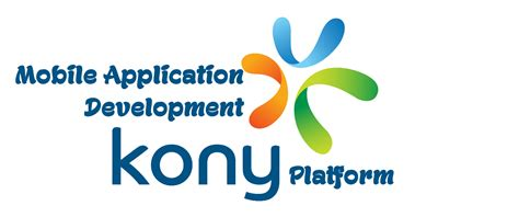 mobile development platform top 5 mobile application development platforms mobile