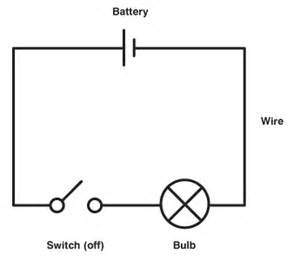 basic circuits for electrical circuits design2015level2