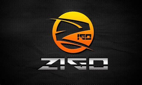 Kaos Tamiya Logos by User Profile Eko Dwi Listianto