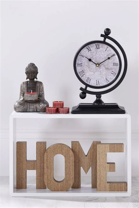 lovely home decor 16 creative home signs that will make your day