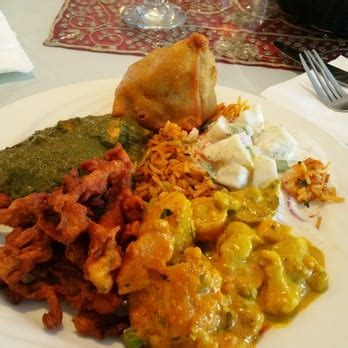 virsa indian cuisine order food 44 photos 123
