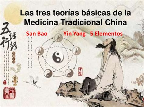 medicina tradicional china para resumen medicina china