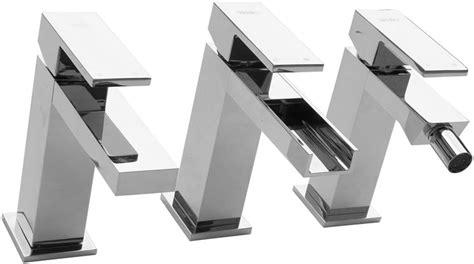 rubinetti bagno design mobili da bagno arredo bagno