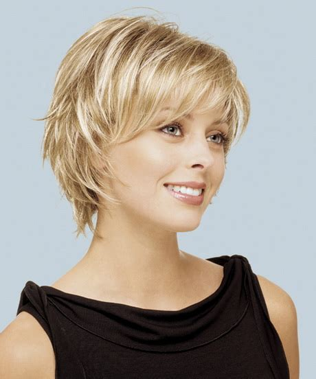medium hairstyles for over 55 hairstyles for women over 55 short hairstyle 2013