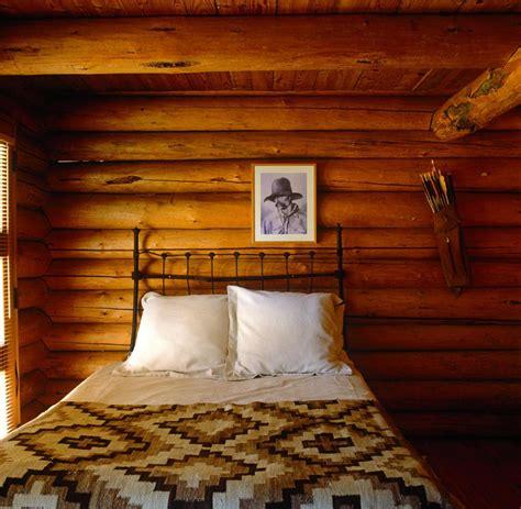 ungewöhnliche ferienhäuser deutschland schlafzimmer boxspringbett