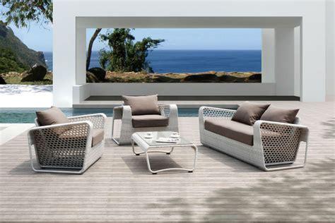 Papai Ao Ar Livre Mobili 225 Rio De Estilo Europeu Sof 225 European Outdoor Furniture
