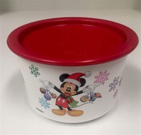 1000 images about wheels lids on pinterest red white 1000 id 233 es sur le th 232 me tupperware storage sur pinterest
