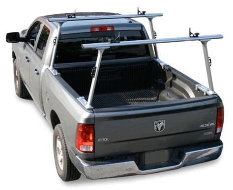Racks For Trucks truck ladder racks truck racks ladder racks utility racks