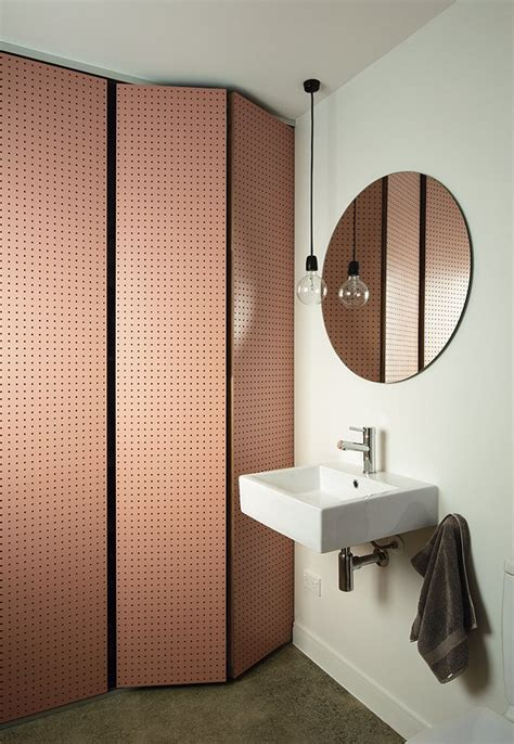 sames illuminazione functional and uses for pegboard by zachary edelson