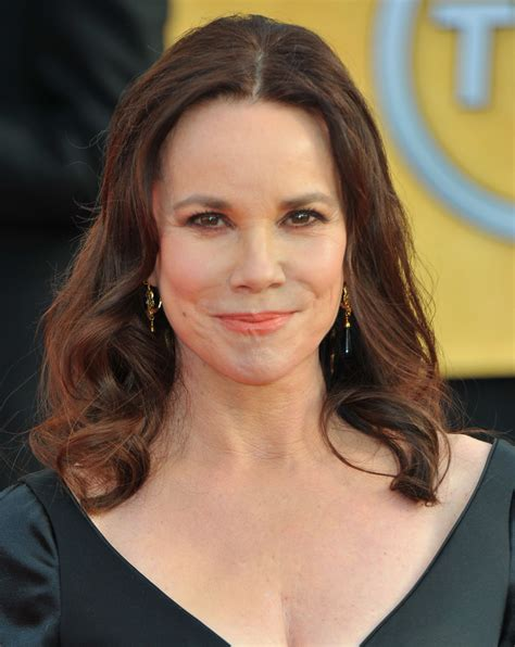 Great Haircuts In Chicago | actress barbara hershey turns 66 today she was born 2 4