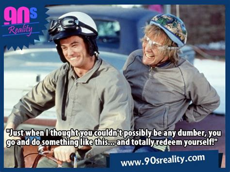 dumb and dumber on quot dumb and dumber quotes scooter quotesgram