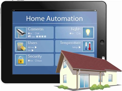 corso domotica home automation ecletticalab