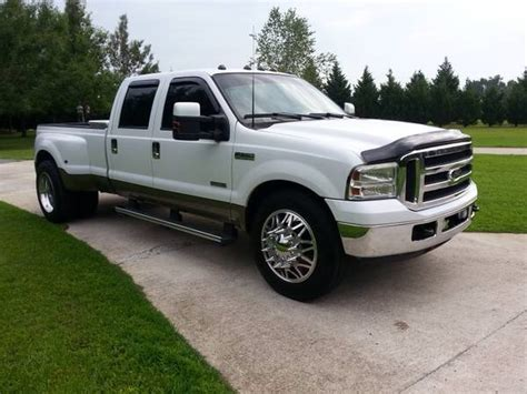 f350 dually wheels f350 dually with 22 5 quot wheels how is it on the truck