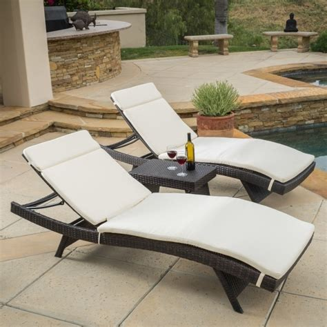 2 Person Chaise Lounge Indoor Two Person Chaise Lounge Chaise Design