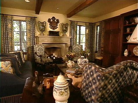 worldly decor exploring old world style with hgtv hgtv