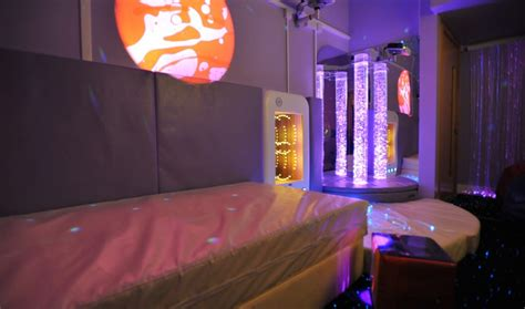 room space design snoezelen multi sensory environments snoezelen multi sensory environments sensory rooms and