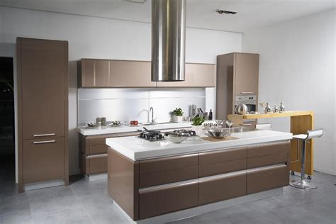 kichen designs 25 kitchen design ideas for your home