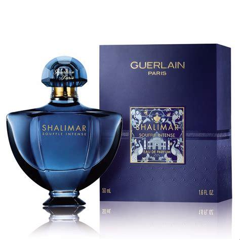 Parfum Shalimar shalimar souffle guerlain perfume a new fragrance for 2017