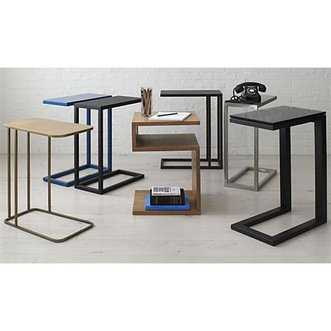 Sofa Table Design C Tables For Sofas Magnificent Modern Sofa C Table