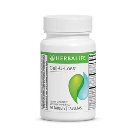 cell u loss 174
