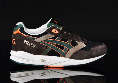 asics gel camo pack   buy