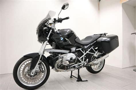 Bmw Motorrad Classic Center by Motorrad Occasion Kaufen Bmw R 1200 R Classic 1987 T 246 Ff