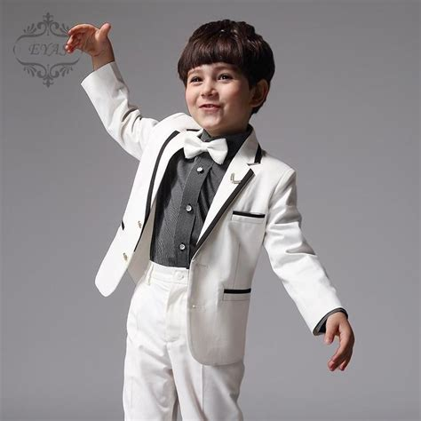 C Kid Toxedo 16 best images about boy s wedding suits on boys suits formal suits and formal wear