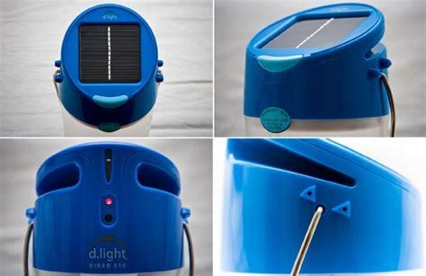 d light solar lights solar powered lighting envirogadget part 4