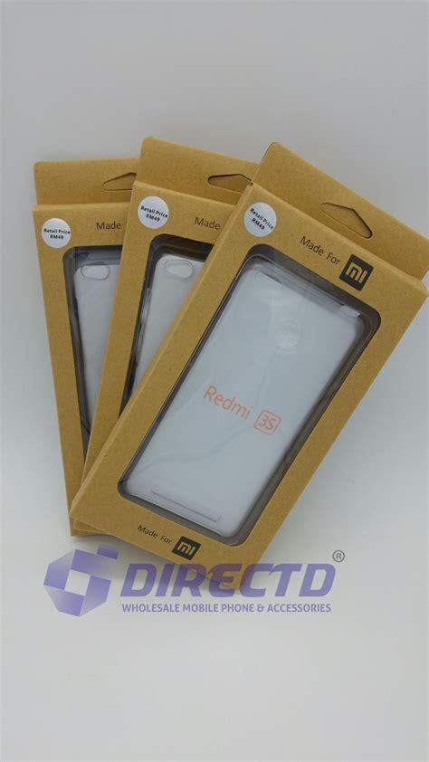 Hardcase 360 Tempered Glass Xiaomi Redmi 3s directd store tempered glass for xiaomi redmi 3s redmi 3s pro