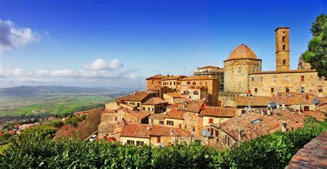 Auto Mieten Sizilien by Ferien Italien Die Besten Tipps Holidaycars De