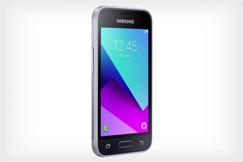 Samsung J1 Primer Samsung Galaxy Note 7 A 2017 Comeback