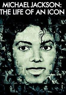 short biography of michael jackson wikipedia the life of an actor is a bit easier to by michael