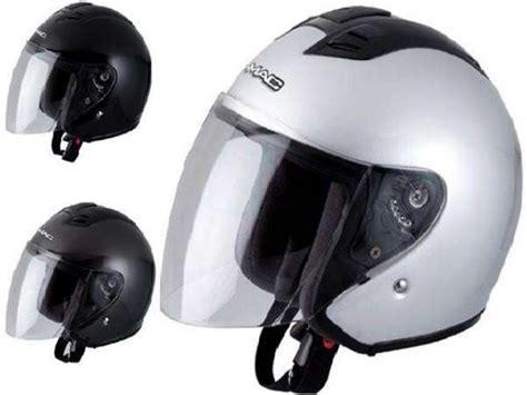 desain helm full face full face and open face helmets full protection for the rider