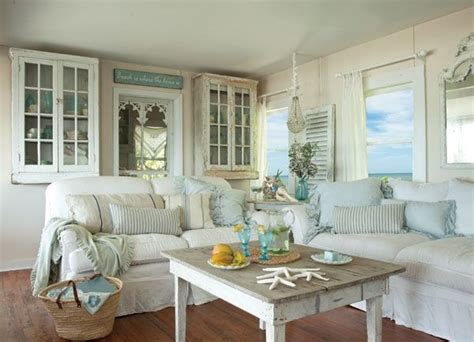 coastal cottage furniture furniture walpaper