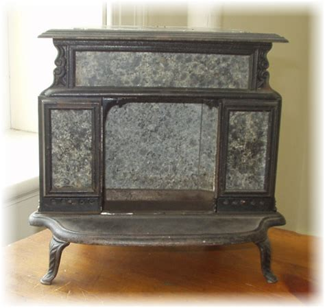 Used Soapstone Wood Stoves soapstone salesman s sle stove the monadnock center the monadnock center