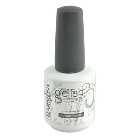 Top 7 Nail Brands by 6 Best Gel Nail Brands
