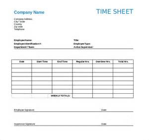 attorney timesheet template 10 and lawyer timesheet templates free sle