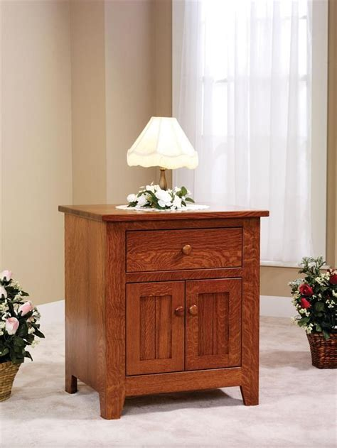 amish bedroom sets 22 17 best images about amish furniture holmes county on