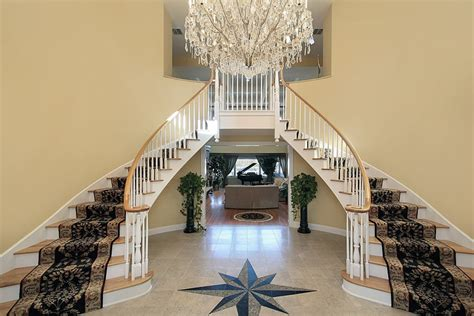A Foyer 27 Gorgeous Foyer Designs Decorating Ideas Designing Idea