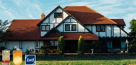 Immobilien Kaufen In by Vivalog Immobilien An Und Verkauf Borgholzhausen