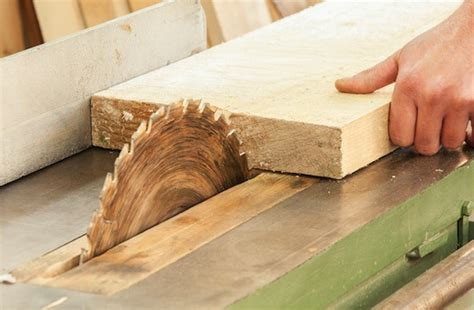 useful finesse cabinet making wood project the best types of wood for a woodworking project lert