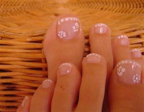 imagenes de uñas delos pies pintadas y decoradas todo sobre manos y pies ideas de como decorar las u 241 as