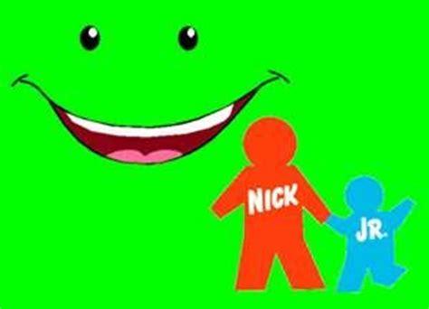 Nick Jr Sings His Vegetable Garden Song 61 Best Nick Jr Images On Nick Jr