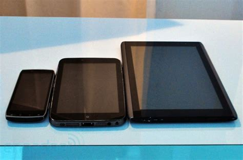 Tablet Rm acer s android tablets on