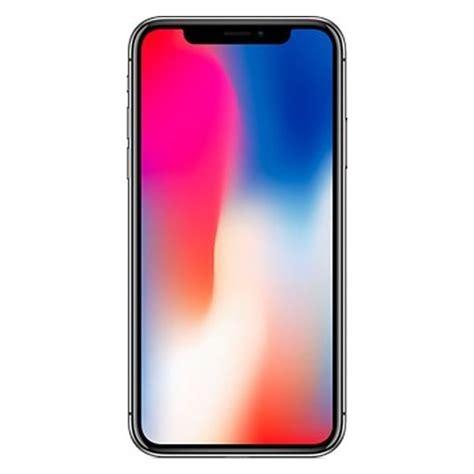 apple qatar iphone x 64gb black space grey price specifications doha